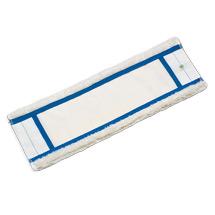 Mikrofasermopp für Klapphalter und PROFI Klapphalter