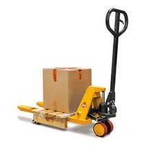 Mini-handpalletwagen Ameise®