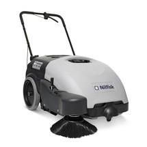 Mitgänger-Kehrmaschine Nilfisk® SW 750