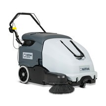 Mitgänger-Kehrmaschine Nilfisk® SW 900 P