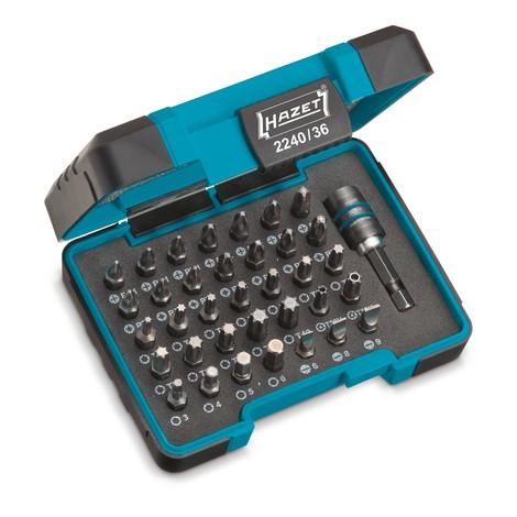 Mobile Werkbank HAZET®