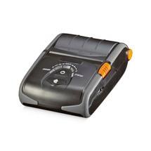 Mobiler Bluetooth-Drucker für Wiege-Hubwagen Ameise® Premiumwaage SOEHNLE PROFESSIONAL