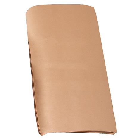 Moderationspapier. Format 140 x 110 cm