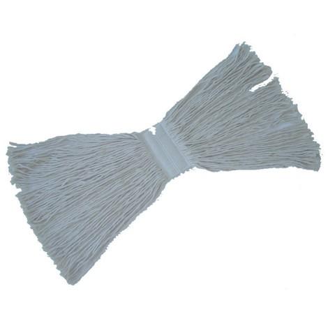 Mokrý mop Harema®