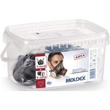 MOLDEX® Atemschutzbox 857202 A2P2 R D – Serie 8000