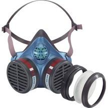 MOLDEX® Atemschutzhalbmaske 558401