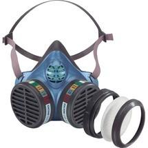 MOLDEX® Atemschutzhalbmaske 598401