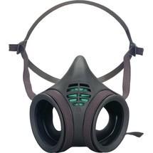 MOLDEX® Atemschutzhalbmaske 800201