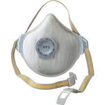 MOLDEX® Atemschutzmaske AIR 350501