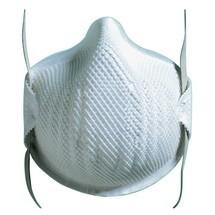 MOLDEX® Atemschutzmaske Klassiker 240015