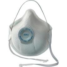 MOLDEX® Atemschutzmaske Smart 248501