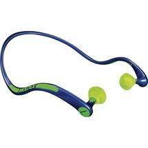 MOLDEX® Bügelgehörschutz WaveBand® 2K 680001