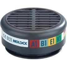 MOLDEX® Gasfilter 850001