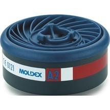 MOLDEX® Gasfilter 920001