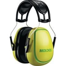 MOLDEX® Gehörschutz M4 611001
