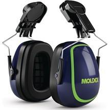 MOLDEX® Gehörschutz MX-7 614001