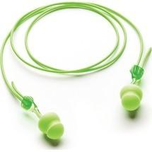 MOLDEX® Gehörschutzstöpsel Twisters® 644101