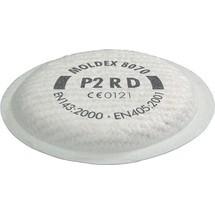 MOLDEX® Partikelfilter 807001