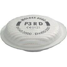 MOLDEX® Partikelfilter 808001