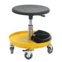 Montážní stolička Assembly