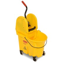 Mop spand bølgebremse® Combo