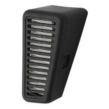 Motor-Kühlluftfilter für Nilfisk® ATTIX 50-21 PC Clean Room