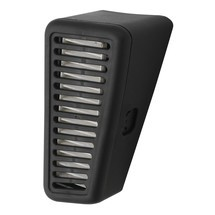 Motorkoelluchtfilter voor Nilfisk® ATTIX 50-21 PC Clean Room