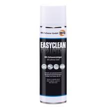 Mousse lavante EasyClean