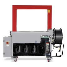 Máquina de cintagem totalmente automática BW 200