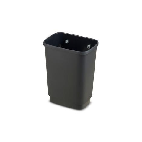 Mülleimer für mobilen Arbeitsplatz Jungheinrich