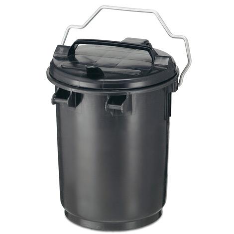 Kunststoff entsorgen kostenlos
