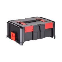 Multibox VIGOR® ohne Werkzeug