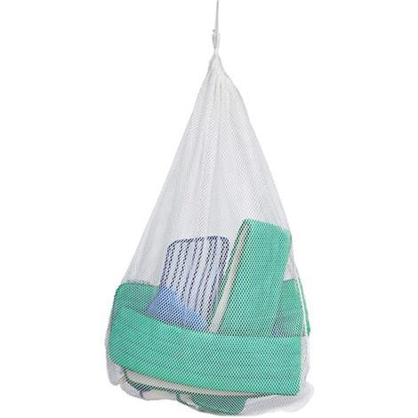 Mycí síť na čištění vozík Rubbermaid®