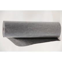 Naald fleece mat SMF