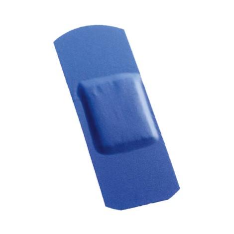 Nachfüllpack für Pflasterspender plum QuickFix