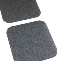 Nastro adesivo anti-scivolo, rotolo