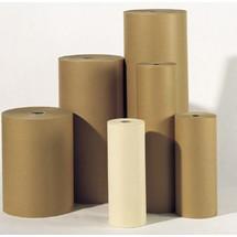 Natronmischpapier