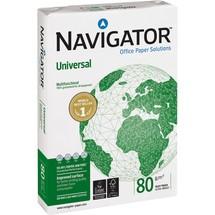 NAVIGATOR® Multifunktionspapiere Universal