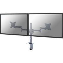 NEWSTAR Bildschirmhalter FPMA-D1330DBLACK