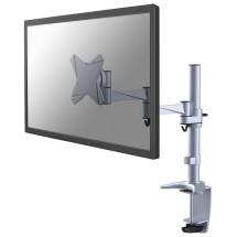 NEWSTAR Bildschirmhalter FPMA-D1330WHITE