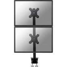 NEWSTAR Bildschirmhalter FPMA-D700DV