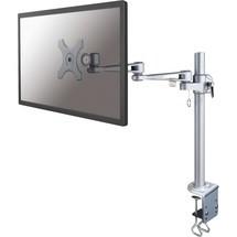 NEWSTAR Bildschirmhalter FPMA-D935