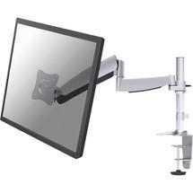 NEWSTAR Bildschirmhalter FPMA-D950 D950BLACK X