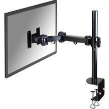 NEWSTAR Bildschirmhalter FPMA-D960