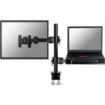 NEWSTAR Bildschirmhalter FPMA-D960NOTEBOOK X