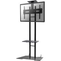 NEWSTAR Bodenständer für Flachbildfernseher