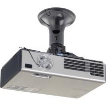 NEWSTAR Deckenhalterung für Projektoren C50