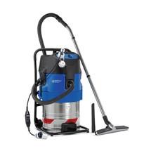 Nilfisk® Feuerwehrsauger ATTIX 751-71 MWF