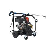 Nilfisk® Hochdruckreiniger MC 5M