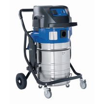 Nilfisk® Industriële Stofzuiger ATTIX 965-21 SD XC